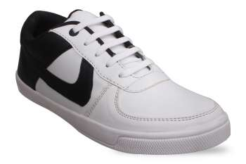 Carbonn shoes 098