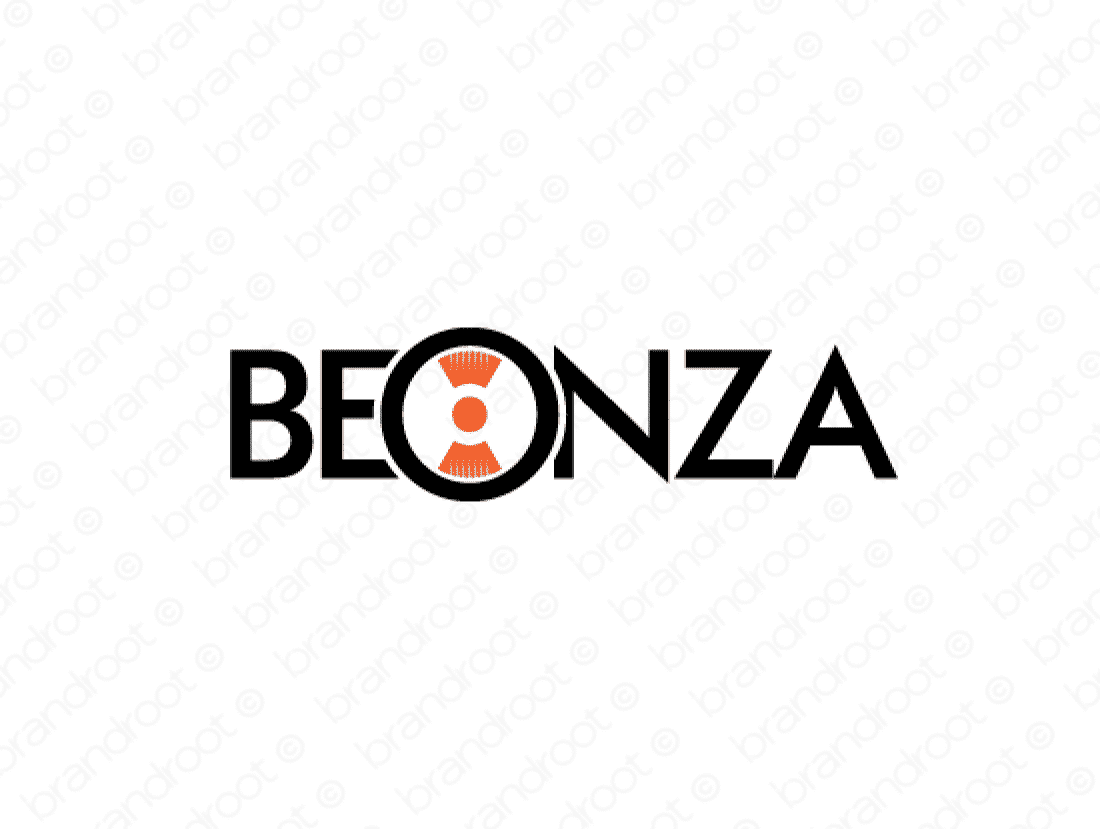 Beonza