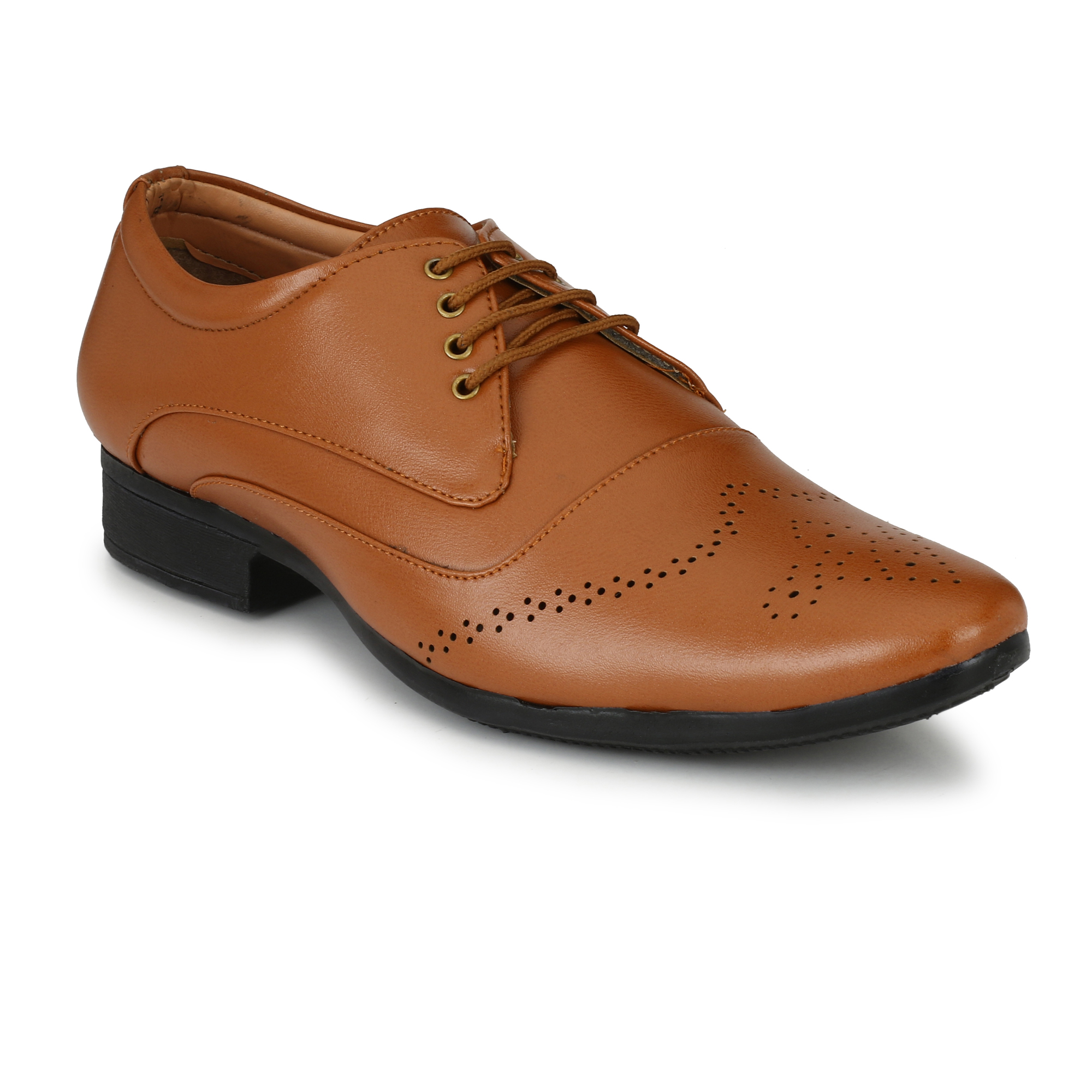 Biggfoot shoes 043