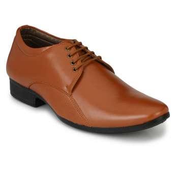 Biggfoot shoes 045