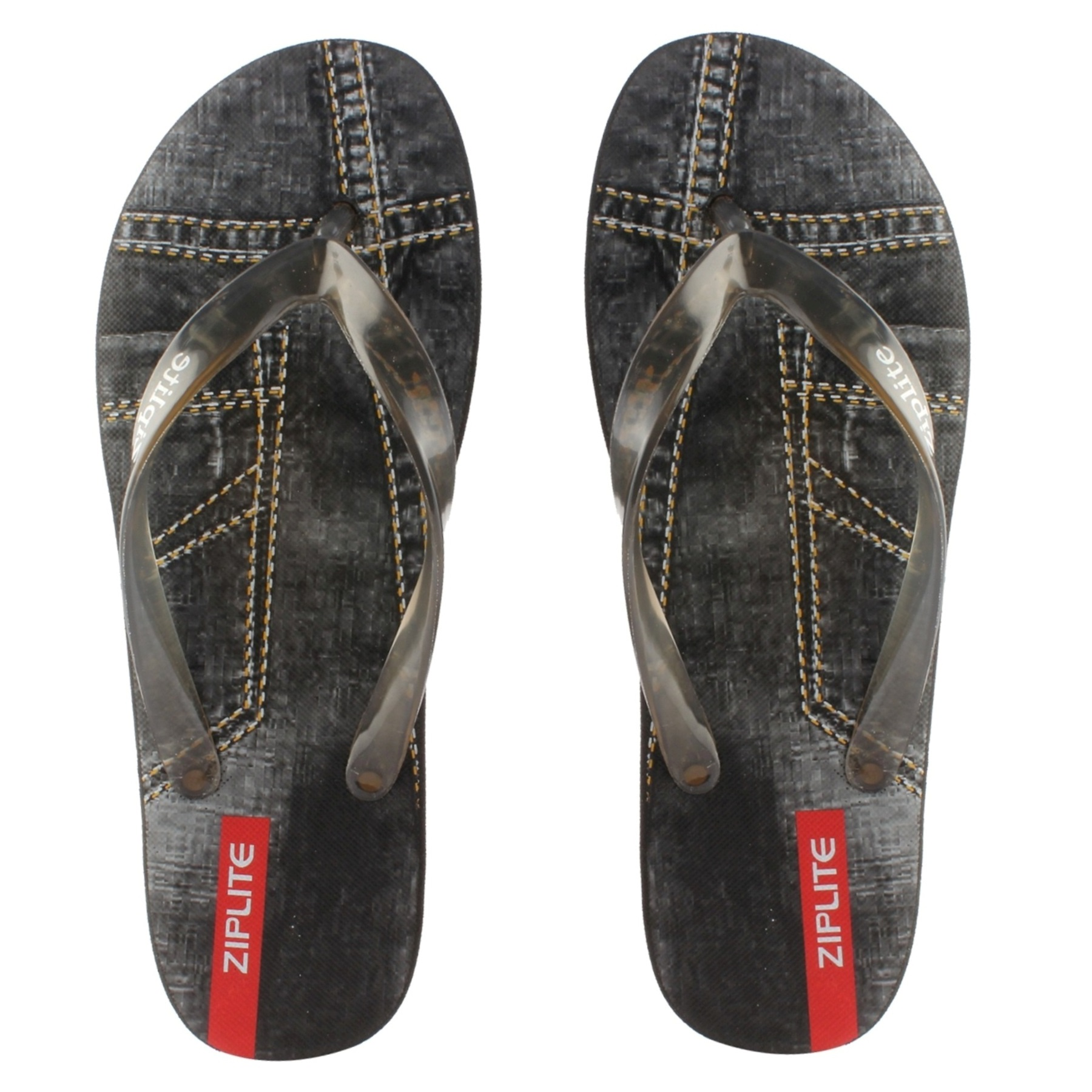 Ziplite Mens Eva Hawai Slippers