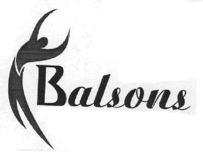 Balsons