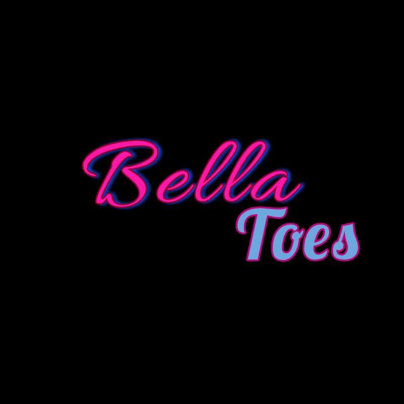 Bella Toes