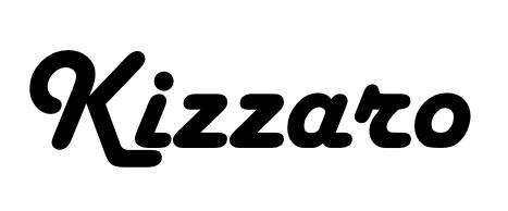 Kizzaro