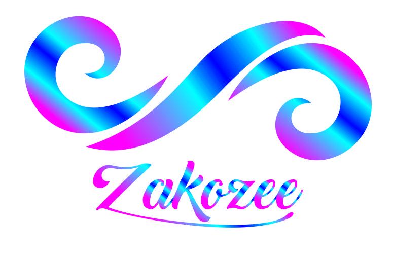 Zakozee