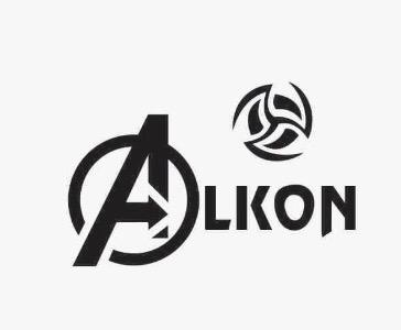 ALKON