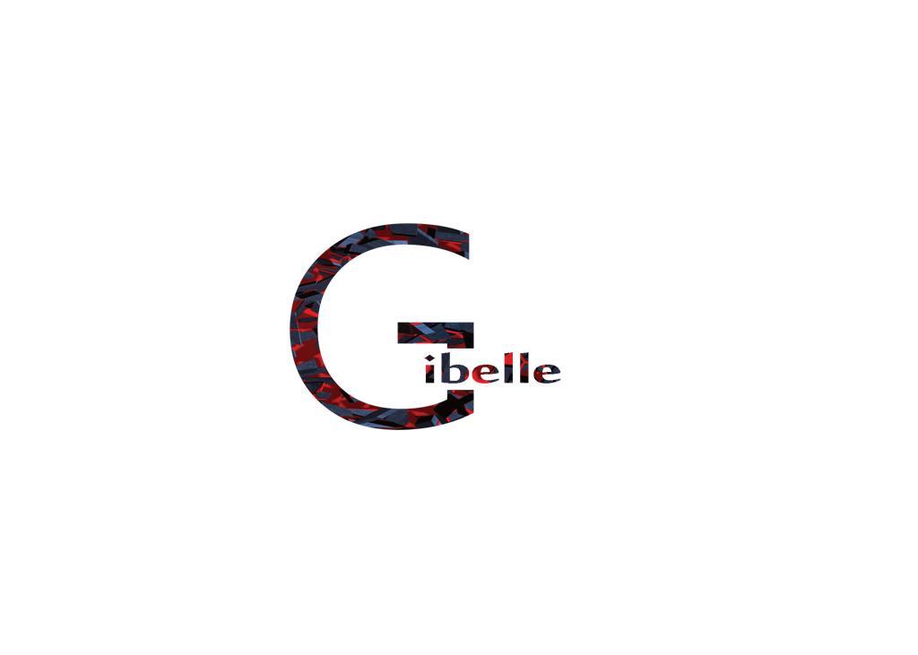 GIBELLE