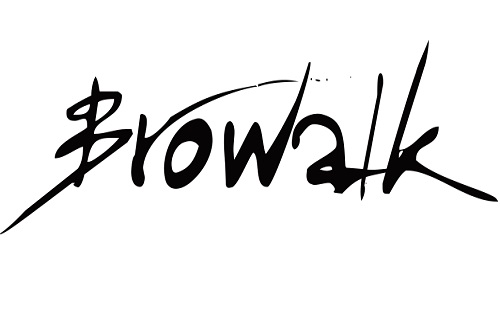Browalk