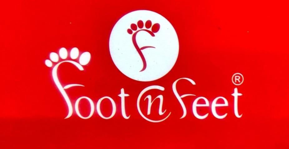 FOOT N FEET