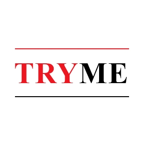 TRYME