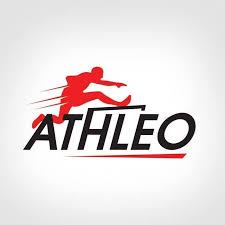 ATHLEO