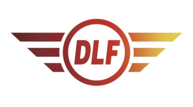 DLF FOOTWEAR