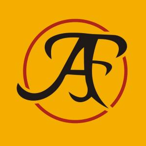 AFashion
