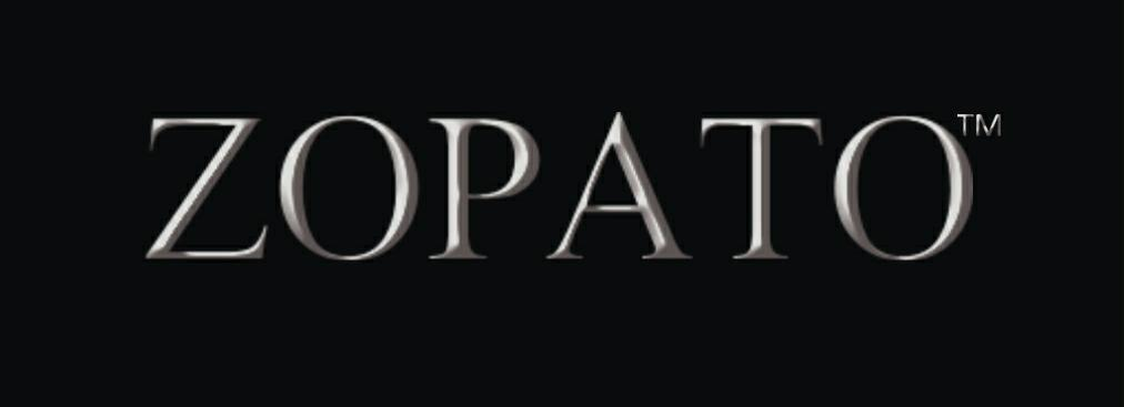 ZOPATO