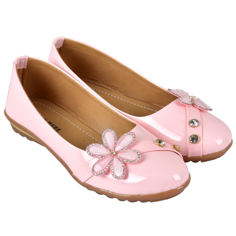 STEP N HEEL FOOTWEAR 061
