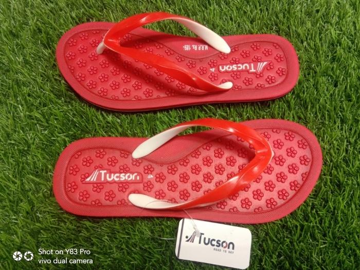 TUCSON SHOES 638