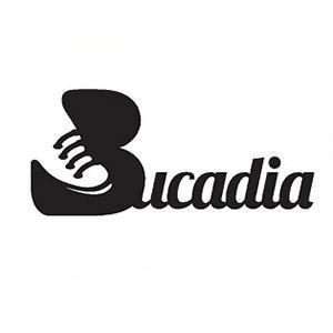 BUCADIA