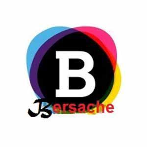 BERSACHE