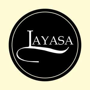 Layasa - Buy Shoes, Sandals, Slippers in Bulk Online on Bijnis